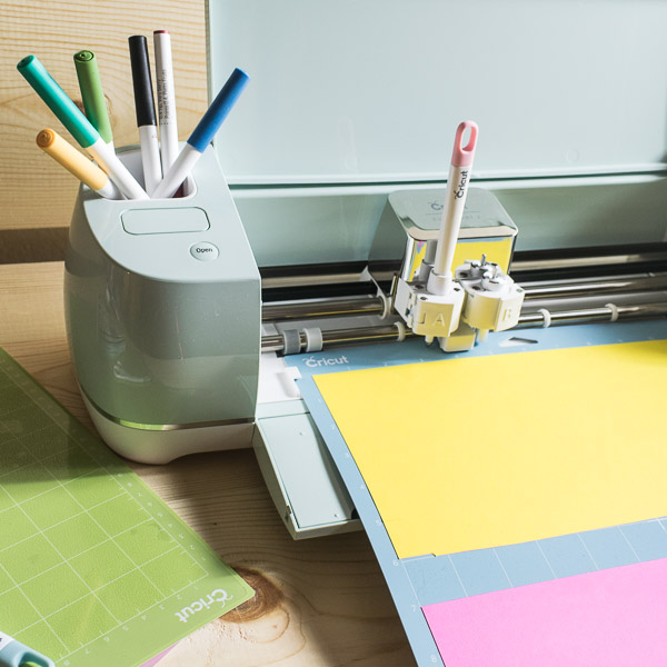 What is Cricut Access? – Is it Worth it and Do I Need it?