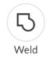 Weld Icon